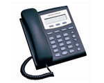 Grandstream GXP 280 IP Telephone Clearance