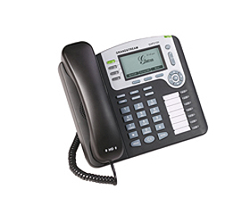 Grandstream GXP 2100 IP Telephone