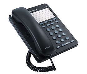 Grandstream GXP 1100 IP Phone