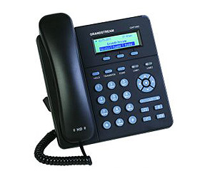 Grandstream GXP 1400 IP Telephone - Ex Demo