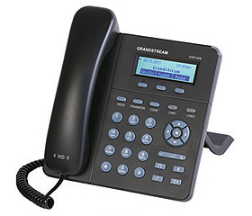Grandstream GXP 1405 IP Telephone